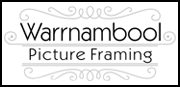 Warrnambool Picture Framing
