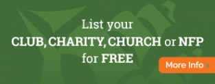Free Community Service Listings