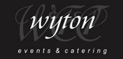 Wyton Events & Catering