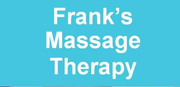 Frank's Massage Therapy