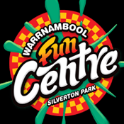 Warrnambool Fun Centre - Silverton Park