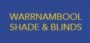 Warrnambool Shade & Blinds