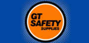 GT Safety Supplies