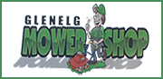 Glenelg Mower Shop